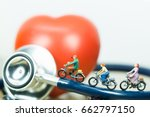 health and travel insurance ...