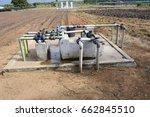 jain irrigation systems | Shutterstock . vector #662845510