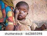 lilongwe  malawi   september 04 ... | Shutterstock . vector #662885398