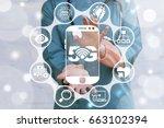 5g health care mobile