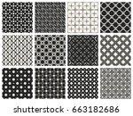 abstract concept vector...   Shutterstock .eps vector #663182686
