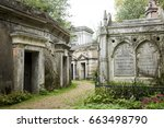 Highgate Cemetery  Highgate ...