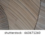 wooding interior wall cladding
