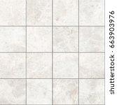 Marble Tiles Seamless Texture ...