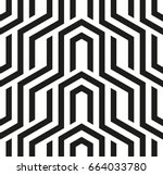 The Geometric Pattern With...