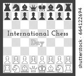 International Chess Day  ...