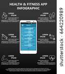vector health and fitness smart ...