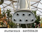 singapore   jul 5  2015.... | Shutterstock . vector #664500628