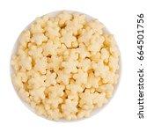 Yellow Star Corn Flakes In...
