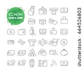 simple icons collection. web...