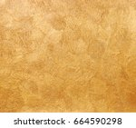 gold background | Shutterstock . vector #664590298