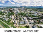 aerial photos  aerial images of ... | Shutterstock . vector #664921489