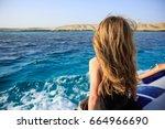 egypt   june 10th   june 16th... | Shutterstock . vector #664966690