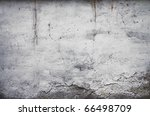 old wall texture | Shutterstock . vector #66498709