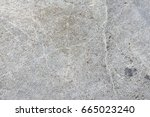 texture of rock for nature... | Shutterstock . vector #665023240