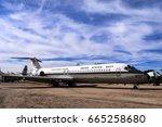 Pima Air   Space Museum  Tucso...