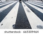 architecture  | Shutterstock . vector #665309464