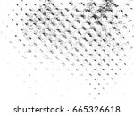 background with grunge texture. ... | Shutterstock .eps vector #665326618