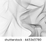 vector illustration of... | Shutterstock .eps vector #665365780