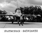 marshaling | Shutterstock . vector #665416450
