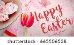 pe047_butterfly_02_bs_nf... | Shutterstock . vector #665506528