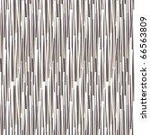 vector texture | Shutterstock .eps vector #66563809