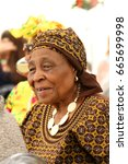 johannesburg  south africa   3... | Shutterstock . vector #665699998