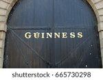 Dublin  Ireland   23 June 2015...