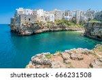 Polignano A Mare  Bari Provinc...