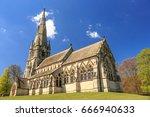 England  North Yorkshire  Ripo...