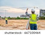Surveyor Engineering. Surveyor...