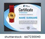 multipurpose modern... | Shutterstock .eps vector #667230040