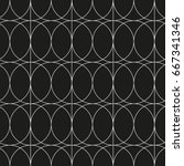 Geometrical Linear Creative...