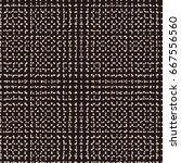 vector tie dye seamless pattern....   Shutterstock .eps vector #667556560