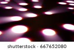 Abstract Background With Disco...