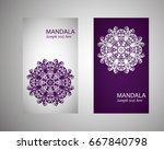 flyer  flyer  cover  pattern...   Shutterstock .eps vector #667840798