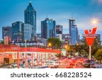 Atlanta  georgia   june 25 ...