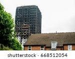 london  uk. 28th june 2017.... | Shutterstock . vector #668512054