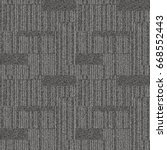 Gray Carpet Seamless Texture