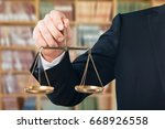 lawyer.
