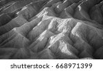 zabriskie   Shutterstock . vector #668971399