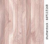 seamless natural wood texture... | Shutterstock . vector #669115168