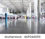 M Laga Airport  Spain   27th...