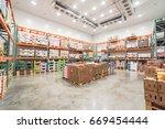 humble  tx  us   jun 30  2017...   Shutterstock . vector #669454444