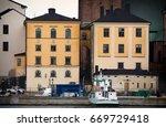Stockholm Sweden 24 June 2017....