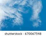 texture  pattern  background.... | Shutterstock . vector #670067548