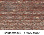 seamless bricks texture....