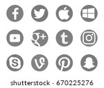 valencia  spain   april 21 ...   Shutterstock . vector #670225276