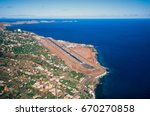 aerial photos  aerial images of ...