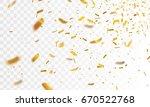 stock vector illustration... | Shutterstock .eps vector #670522768